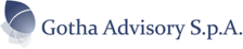 Gotha Advisory S.p.A.
