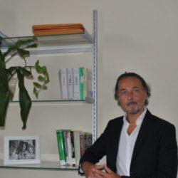 Emilio Pasquetti