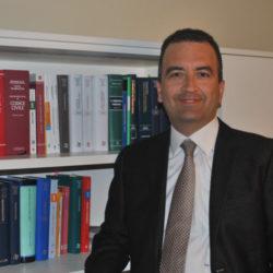 Roberto Sarti